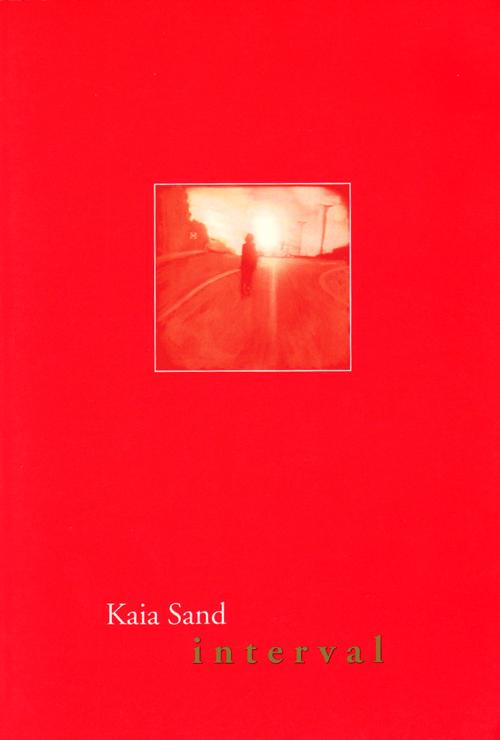 Interval Book