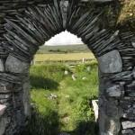 kilcatherine_door